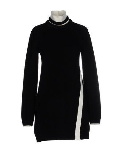 Короткое платье PACO RABANNE 34621205PU
