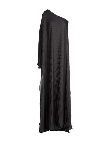 Foto HALSTON HERITAGE Vestito lungo donna Vestiti lunghi