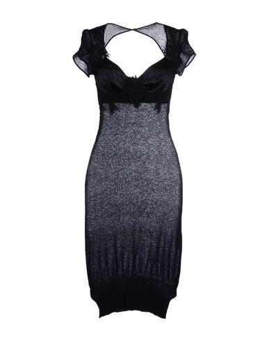 ermanno-scervino-lingerie-knee-length-dress-female