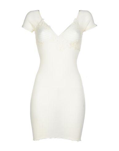 ermanno-scervino-lingerie-nightgown-female