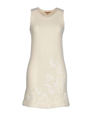 ermanno-scervino-lingerie-short-dress-female