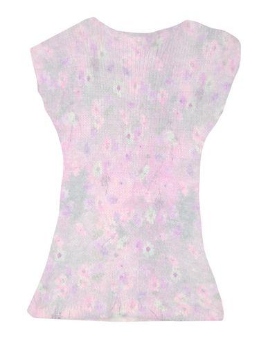 Платье MISS BLUMARINE 34621680CF