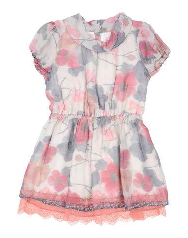 Платье MISS BLUMARINE 34621689AB