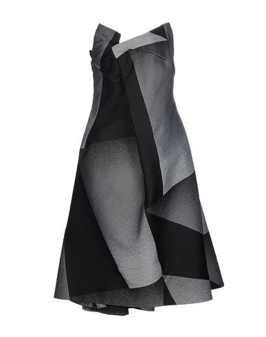 Foto DONNA KARAN Vestito al ginocchio donna Vestiti al ginocchio