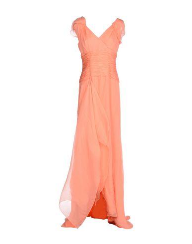 oscar-de-la-renta-long-dress-female