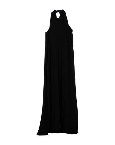 raoul-long-dress-female