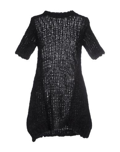 Короткое платье DONDUP 34622564AQ