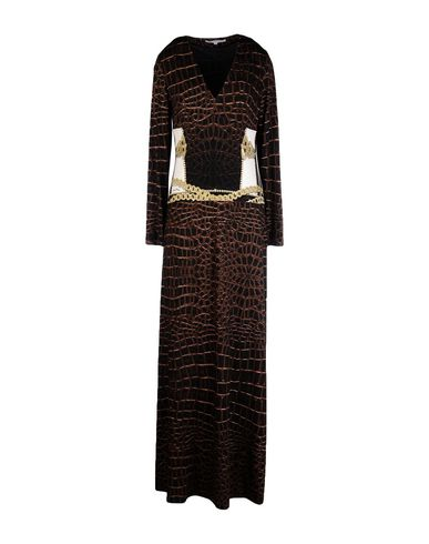 Foto ANNA RACHELE Vestito lungo donna Vestiti lunghi