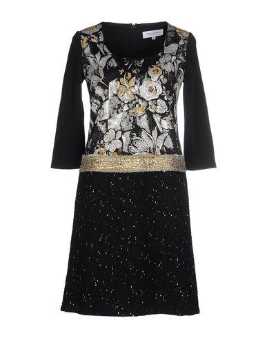 Короткое платье ANNA RACHELE 34622627FK