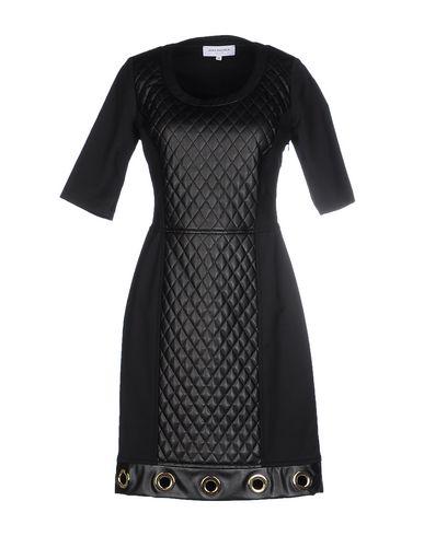 Короткое платье ANNA RACHELE JEANS COLLECTION 34622645SJ