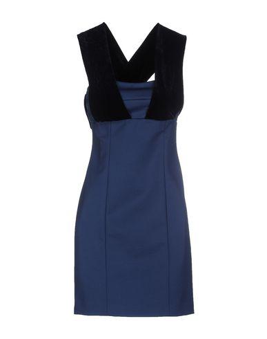 Короткое платье JO NO FUI 34622792BI