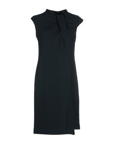 oblique-creations-short-dress-female