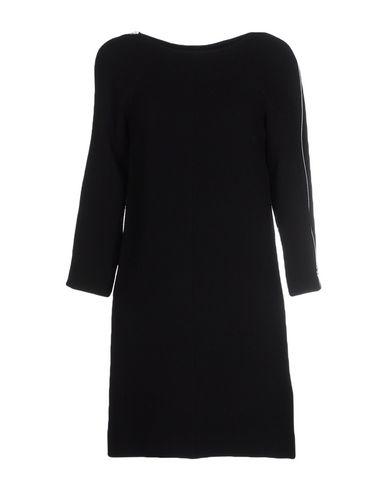 Короткое платье COURREGES 34623083FL