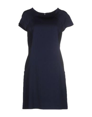 Короткое платье COURREGES 34623116XC