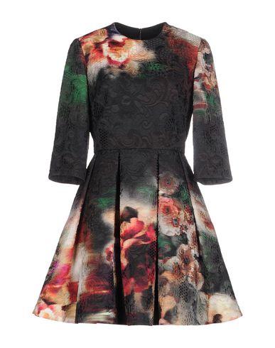 Короткое платье ELIE SAAB 34623191GF