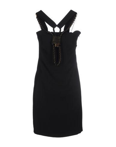 Короткое платье ELLA LUNA 34623497QA
