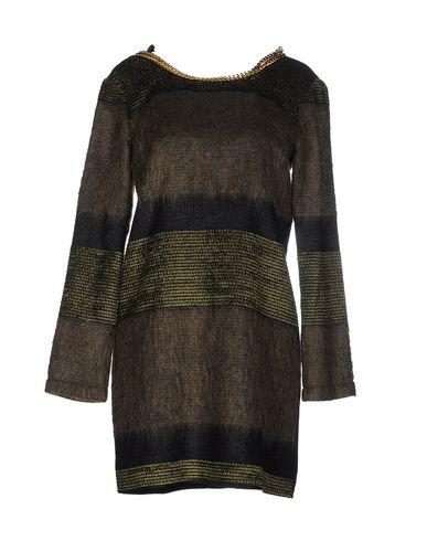 Короткое платье ELLA LUNA 34623501LB