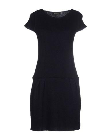 Короткое платье ERMANNO ERMANNO SCERVINO 34623538AI