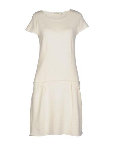 Короткое платье ERMANNO ERMANNO SCERVINO 34623538TJ