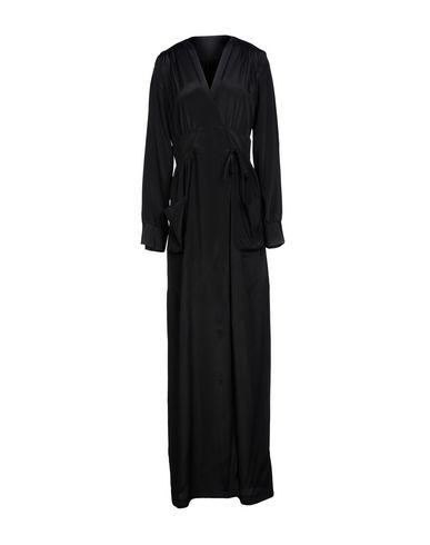 Foto MAURO GRIFONI Vestito lungo donna Vestiti lunghi