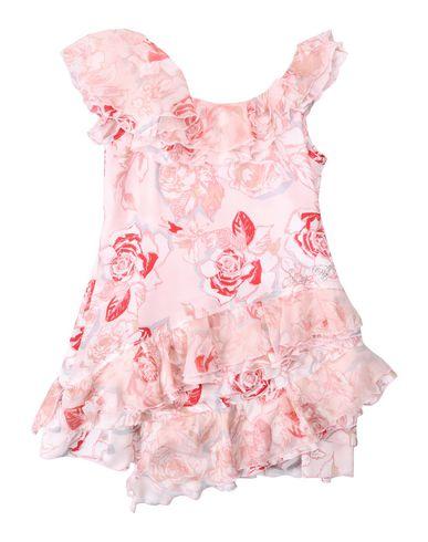 Платье MISS BLUMARINE 34623925NW