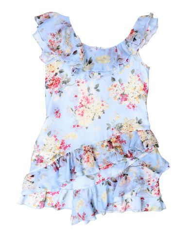 Платье MISS BLUMARINE 34623925QX