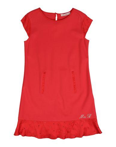 Платье MISS BLUMARINE 34623930FJ