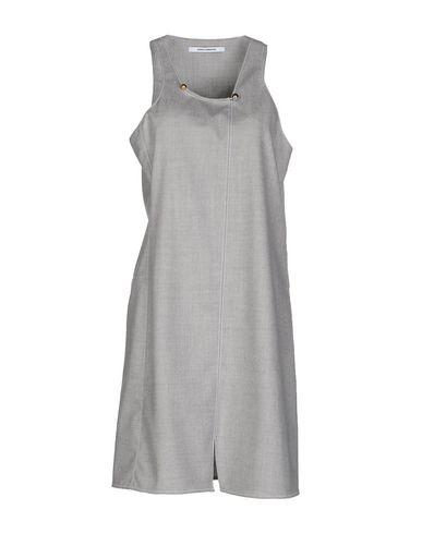 Короткое платье PACO RABANNE 34624430SL