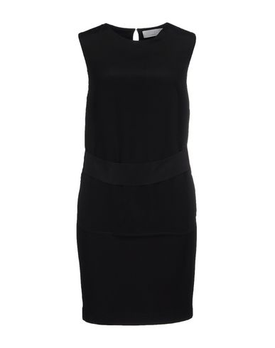 Короткое платье THAKOON ADDITION 34624510KO