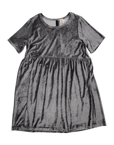 Платье CAFFE D'ORZO 34624544CQ