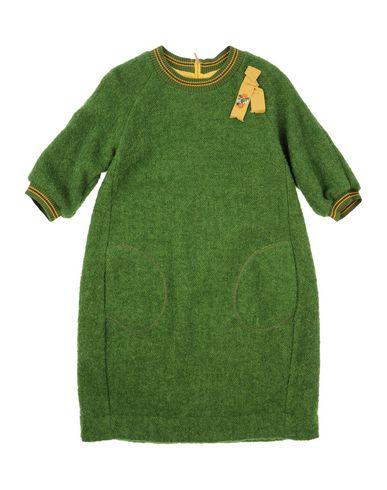 Платье MIMISOL 34624556UL