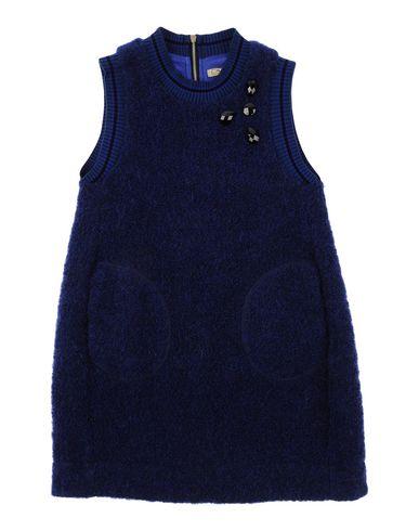 Платье MIMISOL 34624764PW