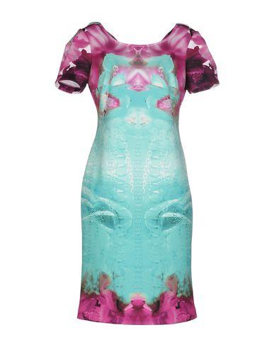 Короткое платье SONIA FORTUNA 34625048EU