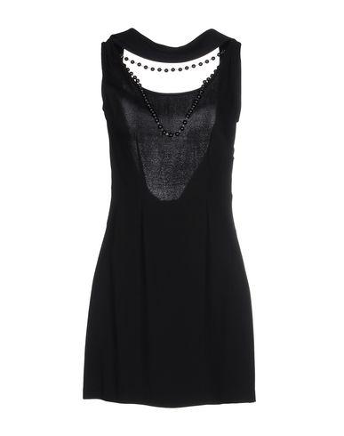 Короткое платье RICHMOND X 34625187JD