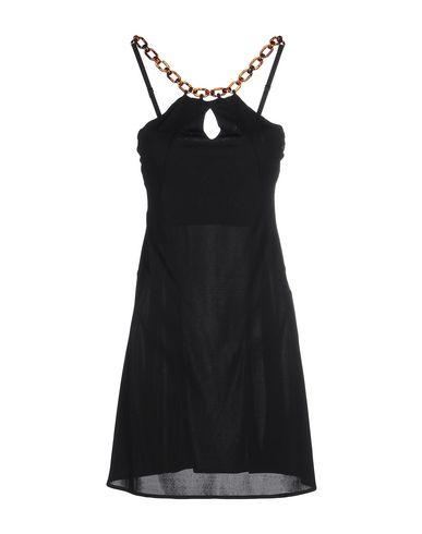 Короткое платье RICHMOND X 34625189VS