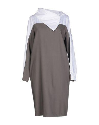 oblique-creations-knee-length-dress-female