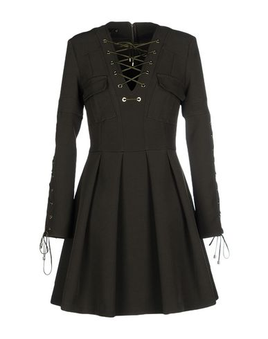 ad-collection-short-dress-female