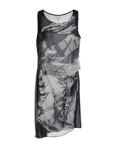 Foto DKNY PURE Vestito al ginocchio donna Vestiti al ginocchio
