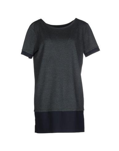 Короткое платье FENDI 34625766GG
