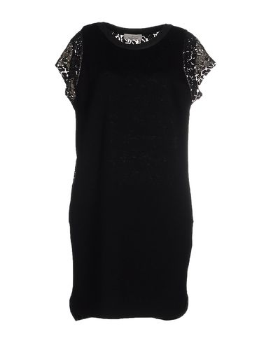 Короткое платье GUARDAROBA BY ANIYE BY 34625930DV