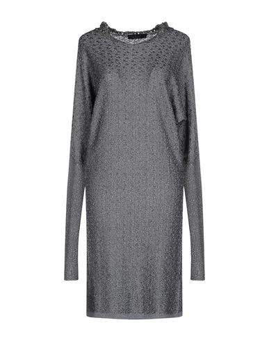 Платье до колена TWIN-SET SIMONA BARBIERI 34625960WX