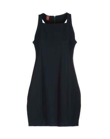Короткое платье DONDUP 34626457SO