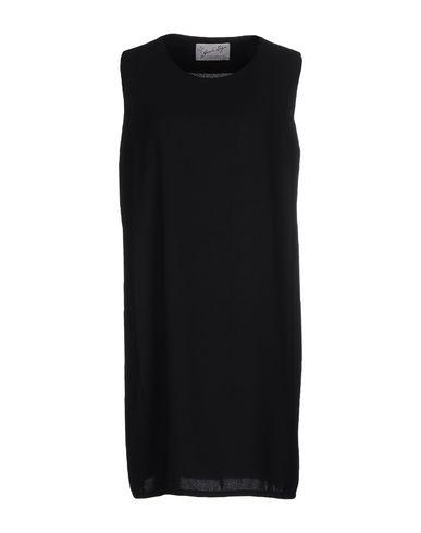 junita-lodge-short-dress-female