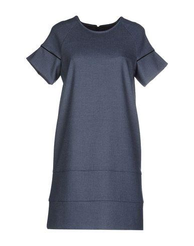 Короткое платье VEVA VILA 34626575CS
