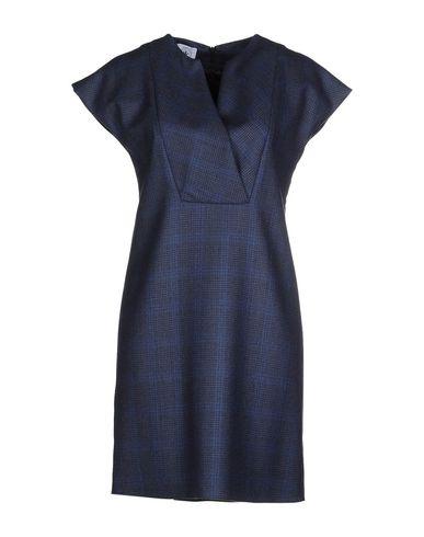 Короткое платье VEVA VILA 34626592LH