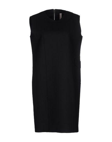 Короткое платье DAMIR DOMA 34626960BN