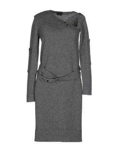 Короткое платье TOM FORD 34627040MF