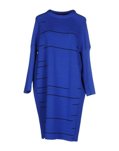 Короткое платье от NEERA