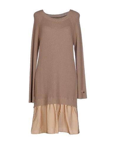Короткое платье ANIYE BY 34627777RU