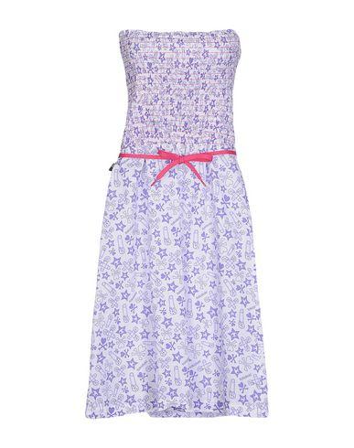 Короткое платье TOKIDOKI 34627891TW